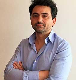 Filippo Crispino