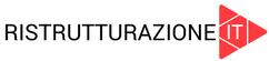 Ristrutturazione IT Logo